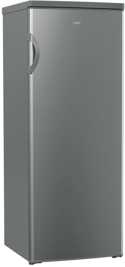 Холодильник GORENJE RB4141ANX,  двухкамерный, нержавеющая сталь