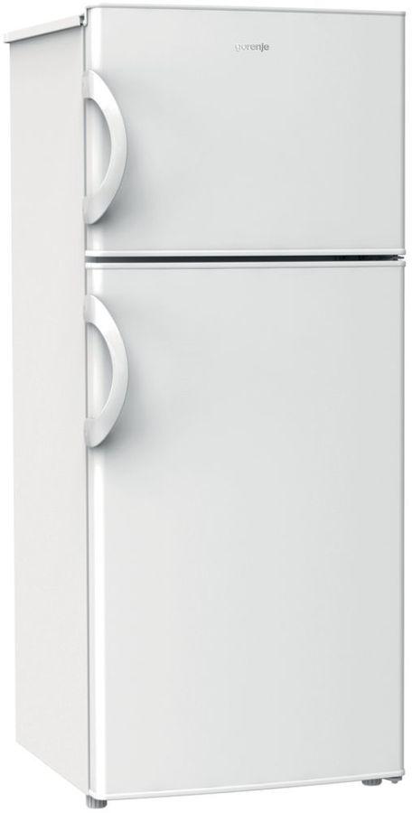 Холодильник GORENJE RF3121ANW,  двухкамерный, белый