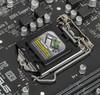 Материнская плата ASUS PRIME H310M-R R2.0, LGA 1151v2, Intel H310, mATX, Ret (White Box) вид 7