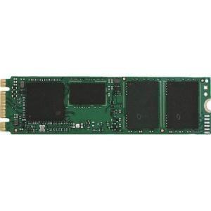 SSD накопитель INTEL DC S3110 SSDSCKKI128G801 128Гб, M.2 2280, SATA III