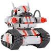 Робототехнический набор XIAOMI Mi Robot Builder Rover [дубль использовать  1115255] вид 3