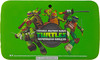 Детский планшет TURBO TurboKids Черепашки-ниндзя,  1GB, 16GB, Android 8.1 зеленый [рт00020504] вид 4