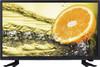 HYUNDAI H-LED22ET2001LED телевизор