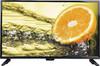 LED телевизор HYUNDAI H-LED32ET1001 HD READY (720p)