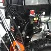 Снегоуборщик PATRIOT СИБИРЬ 999 ЕKX,  бензиновый [426108682] вид 8