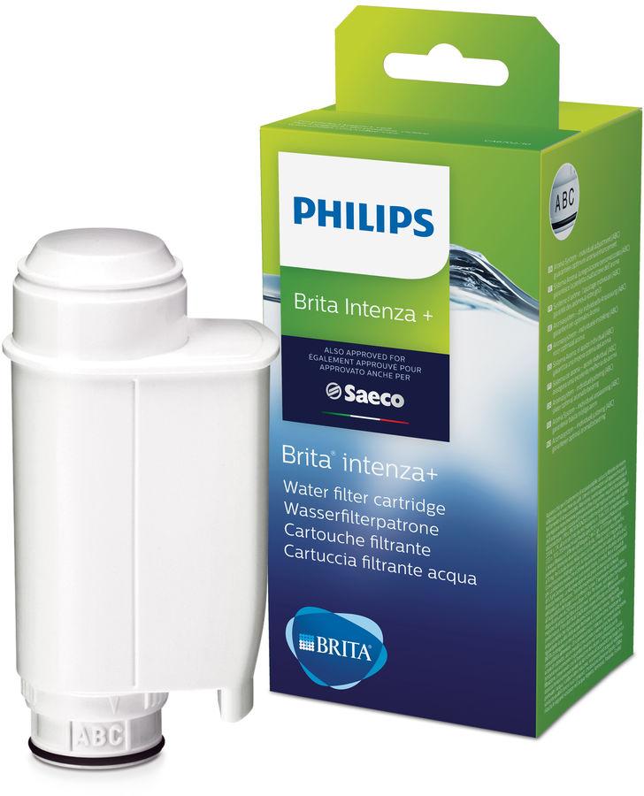 Картридж-фильтр PHILIPS CA6702/10,  для кофемашин,  1 шт