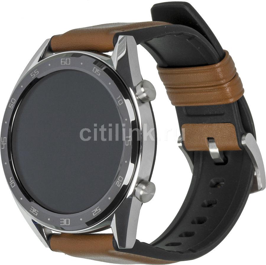 5521926ae7e01 Купить Смарт-часы HUAWEI Watch GT Classic FTN-B19, 1.4