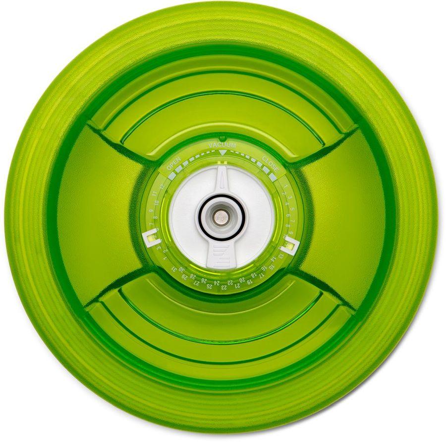 Крышка ZEPTER VacSy VS-018-16,  16см