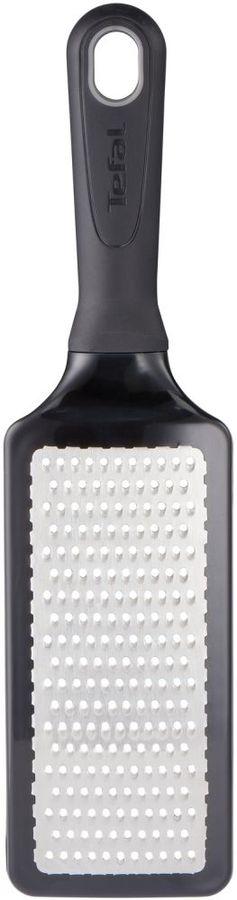 Терка Tefal Comfort K1290714 черный (2100102194)