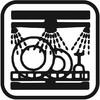 Терка Tefal Comfort K1290714 черный (2100102194) вид 4