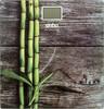Напольные весы SINBO SBS 4449B, до 180кг, цвет: рисунок/дерево вид 1