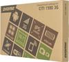 Планшет DIGMA CITI 1590 3G,  2GB, 16GB, 3G,  Android 9.0 черный [ps1207mg] вид 8