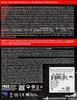 "SSD накопитель KINGSTON Fury 3D KC-S44120-6F 120Гб, 2.5"", SATA III вид 7"