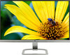 "Монитор HP 24ea 23.8"", серебристый/черный и серебристый [x6w26aa] вид 1"