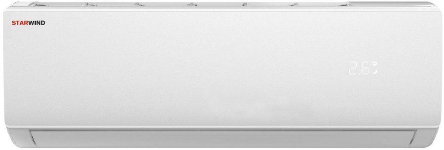 Сплит-система STARWIND TAC-24CHSA/XI (комплект из 2-х коробок)