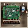 Контроллер автономный Hikvision DS-K2602 вид 6