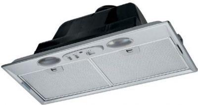 Вытяжка встраиваемая Faber Inca Plus HIP X A52 нержавеющая сталь управление: ползунковое (1 мотор)