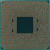 Процессор AMD A6 9400, SocketAM4,  OEM [ad9400agm23ab] вид 2