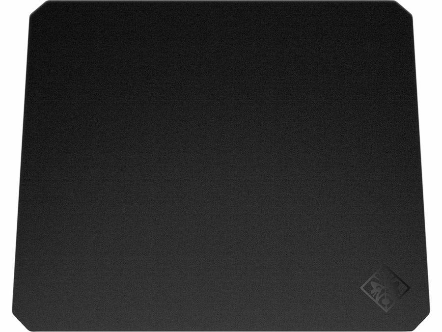 Коврик для мыши HP OMEN 200,  черный [3ml37aa]