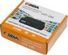 Ресивер DVB-T2 CADENA CDT-100,  черный [046/91/00050627] вид 9