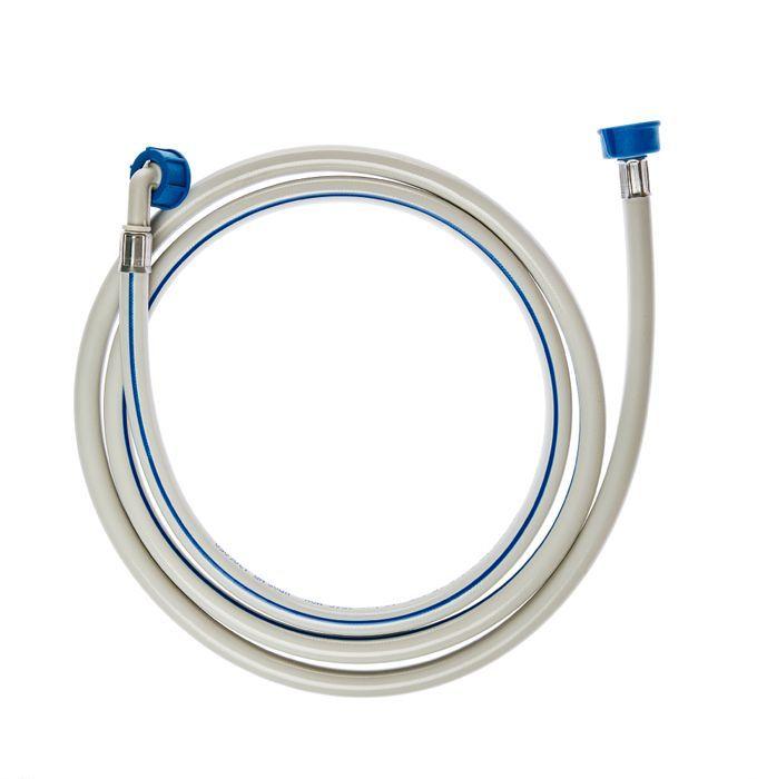 """Шланг ELECTROLUX E2WIC250A,  для посудомоечных и стиральных машин,  3/4"""" (19.05 мм),  520г"""