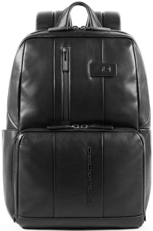 Рюкзак Piquadro Urban CA3214UB00/N черный