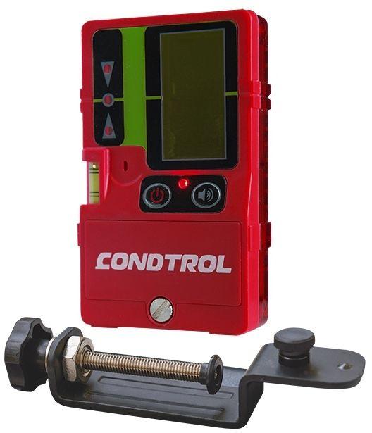 Детектор-отражатель CONDTROL 1-7-100