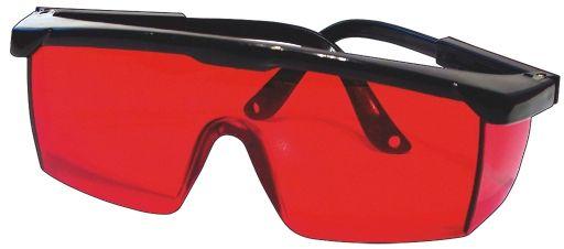 Очки лазерные CONDTROL 1-7-035