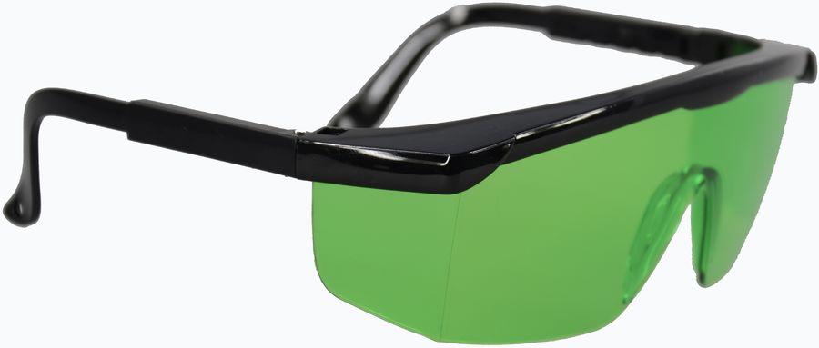 Очки лазерные CONDTROL 1-7-101
