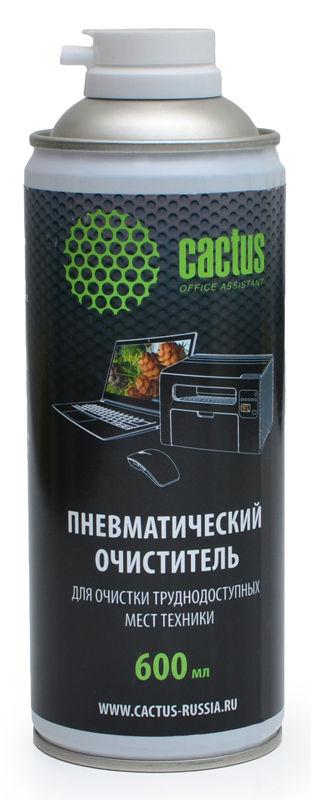 Пневматический очиститель CACTUS CS-AIR600