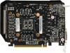 Видеокарта PALIT nVidia  GeForce GTX 1660TI ,  PA-GTX1660Ti STORMX 6G,  6Гб, GDDR6, Ret [ne6166t018j9-161f] вид 3