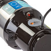 Измельчитель Bort Master Eco 390Вт черный вид 4