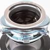 Измельчитель Bort Titan 4000 Plus 560Вт черный вид 5