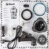 Измельчитель Bort Titan 4000 Plus 560Вт черный вид 7