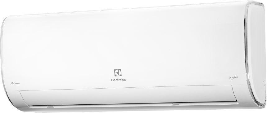 Сплит-система ELECTROLUX EACS/I-12HAT/N3 (комплект из 2-х коробок)