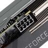 Видеокарта GIGABYTE nVidia  GeForce RTX 2060 ,  GV-N2060GAMINGOC PRO-6GD,  6Гб, GDDR6, OC,  Ret вид 7