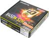 Материнская плата GIGABYTE B450M S2H, SocketAM4, AMD B450, mATX, Ret вид 10