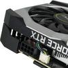 Видеокарта MSI nVidia  GeForce RTX 2060 ,  RTX 2060 VENTUS XS 6G OC,  6Гб, GDDR6, OC,  Ret вид 5