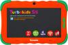 Детский планшет TURBO TurboKids S5 16Gb,  Wi-Fi,  Android 7.1,  оранжевый [рт00020505] вид 1
