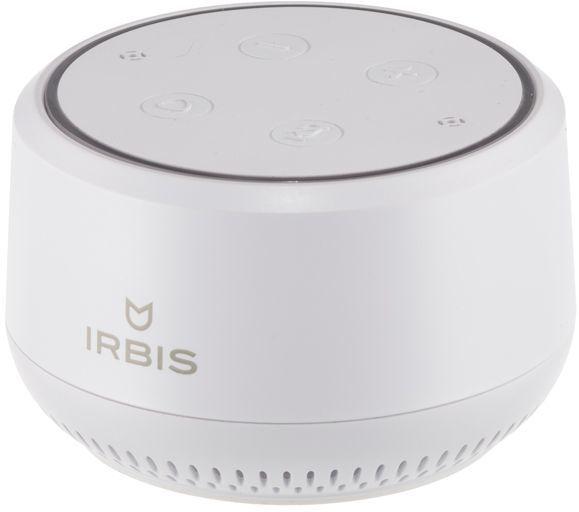 Умная колонка IRBIS A,  белый