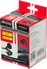 Держатель Wiiix HT-16z-mg магнитный черный для смартфонов вид 7