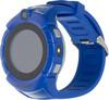 """Смарт-часы JET Kid Sport,  50мм,  1.44"""",  темно-синий / темно-синий [sport dark blue] вид 2"""