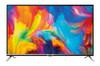 HYUNDAI H-LED32ET3001LED телевизор