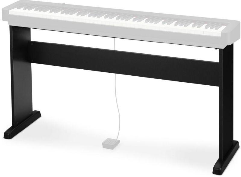Стойка для цифровых фортепиано CASIO CS-46P