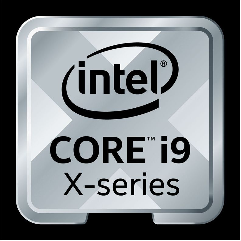Процессор INTEL Core i9 7960X, LGA 2066,  OEM [cd8067303734802s r3rr]