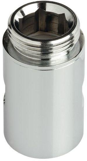 Устройство магнитной водоподготовки ELECTROLUX E6WMA101,  для стиральных машин,  1шт,  130г