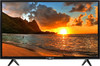 LED телевизор TCL L32S6400 HD READY (720p)
