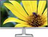 """Монитор HP 23.8"""" 24fw серебристый/черный IPS 16:9 HDMI M/M 1000:1 300cd (плохая упаковка) вид 1"""