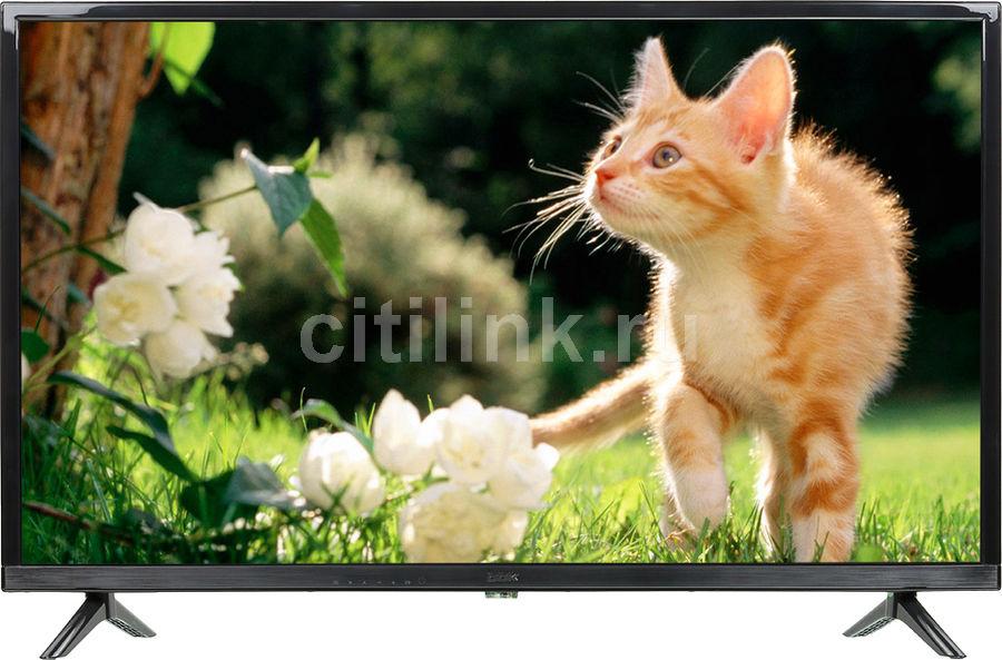 "Телевизор BBK 32LEM-1058/T2C, 32"", HD READY"