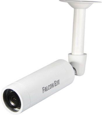 Камера видеонаблюдения FALCON EYE FE-B1080MHD,  1080p,  3.6 мм,  белый